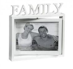 kunststoff bilderrahmen memories, weiß | list for home renovierung, Moderne