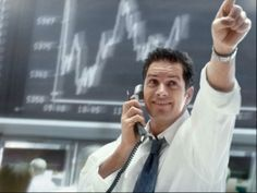 Slideshow : 11 stocks that will help your portfolio - 11 must have stocks in your portfolio - The Economic Times