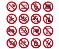 Zigaretten, Alkohol, Computerspiele, Waffen: Wer solche Waren verkauft, muss die Anforderungen zum Jugendschutz gut kennen - auch im Online-Handel. Ein Überblick über die gesetzlichen Vorgaben.