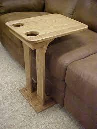 Resultado de imagen para sofa server table