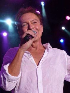 David Cassidy Gorgeous Men, Beautiful People, Tiger Beat, The Osmonds, Donny Osmond, Partridge Family, David Cassidy, My True Love, Here Comes The Bride