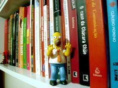 My.books.
