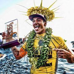 Gabriel Medina - world champion surf, 2014 Gabriel, Billabong, Wsl Surf, Surf Line, Skate Surf, Surf Trip, Surf Style, Surf Girls, Surfs Up