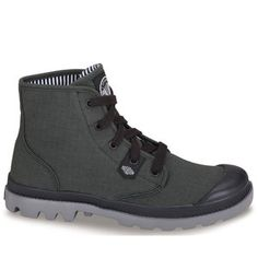 Pampa Hi Lite Women's Black, $40, now featured on Fab.