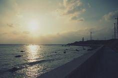 Seashore by yuu@photography, via Flickr  #7d #amazing #beach #beautiful #camera #canon #cool #cute #eos #festival #fun #summer #ghibli #japan #music #ocean #okinawa #photography #pretty #scenery #sea #seashore #sun