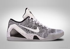 size 40 662b0 a0bc8 kobe 9 elite low beethoven - Google Search. Yaw Hinne