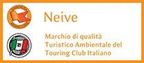 Comune di Neive . Uno dei Borghi più belli d'Italia