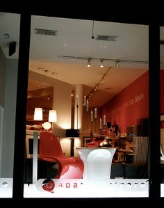 Storefront by cstein96, via Flickr
