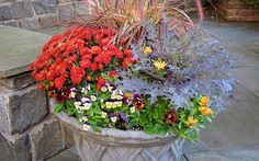 fall-container-idea-20