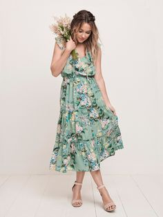 My May Collection - Lauren Conrad Lauren Conrad Collection, Lauren Conrad Style, Tropical Outfit, Couture, Feminine Style, Streetwear, Cute Outfits, Trending Outfits, Style Inspiration