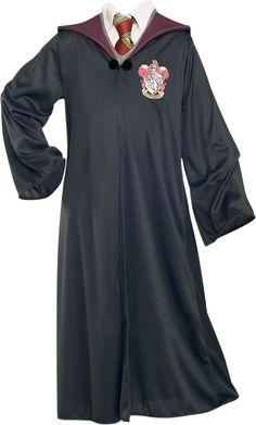 Vuelve la magia de la saga Harry Potter. Con este disfraz, cualquiera puede ser Hermione, la gran heroína y amiga de Harry. Desde 19,60 € en idealo.es