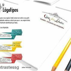#Repost @contrastessg with @repostapp ・・・ Packs de criação de logotipos  #logos #work #working #job  #myjob #office #company #bored #grind #mygrind #dayjob #ilovemyjob #dailygrind  #photooftheday #business #biz #life #workinglate #computer #instajob #instalife #instagood #instadaily
