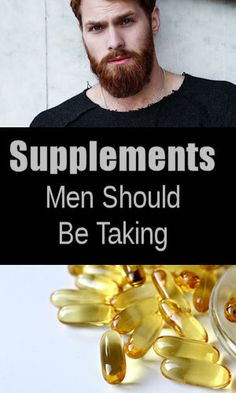 If you want to be a thick, burly, alpha male take these vitamins. Workout Supplements For Men, Healthy Aging, Health Challenge, Lose Weight Naturally, Natural Health Remedies, Alternative Health, Healthy Life, Healthy Nutrition, Health Tips