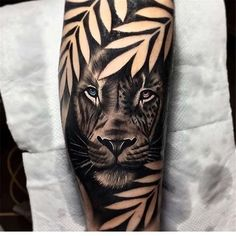 | The new tattoo designs are also rather much popular as well as having great attraction but it's also quite attractive to have a peek at Samoan tattoo ...