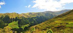 Santeos: Μηνολόγιο-Εορτολόγιο. (Σαντάς & Πόντου) - Δεκέμβρι... Places To Visit, Mountains, Nature, Blog, Travel, Naturaleza, Viajes, Trips, Nature Illustration