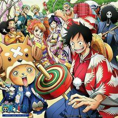 Eiichiro Oda, Toei Animation, One Piece, Usopp, Brook One Piece Film, One Piece World, One Piece Anime, One Piece Cartoon, Vocaloid, Chopper, One Piece Personaje Principal, Akuma No Mi, Amaama To Inazuma