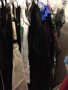 f5d2da22c89403 Retail Wholesale Clothing Lot Sizes 00 -16 - 100 Pcs - Ann Taylor Express  Gap