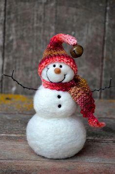 i.pinimg.com 236x c4 6c 97 c46c97233a6fcbb7d8dd204ede6c9139--felt-snowman-snowmen.jpg