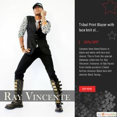 30% OFF on select products. Hurry, sale ending soon!  Check out our discounted products now: https://www.etsy.com/shop/RayVin123?utm_source=Pinterest&utm_medium=Orangetwig_Marketing&utm_campaign=Ray%20Vincente%20Independence%20Fashion%20Sale!   #etsy #etsyseller #etsyshop #etsylove #etsyfinds #etsygifts #musthave #loveit #instacool #shop #shopping #onlineshopping