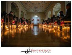 Atlanta Biltmore Wedding | Atlanta Weddings Photographer | Melissa & Girard - Taun Henderson Photography Blog