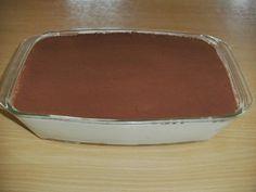 Tiramisu Sheet Pan, Garden Pots, Dessert, Alcohol, Bakken, Recipies, Springform Pan, Garden Planters, Deserts