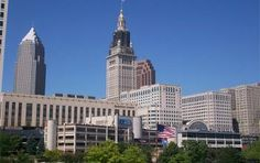 Cleveland Considers Taxing Airbnb Rooms Like Hotels