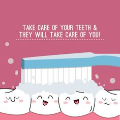 For health, vitality For health, vitality, great breath, and confidence call Sunny Days Dental and we can help keep your smile young! (512) 539-0093 https://www.pinterest.com/pin/456552480960382517/