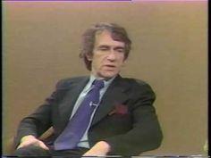 interview with joe papp, 1978. amazing.