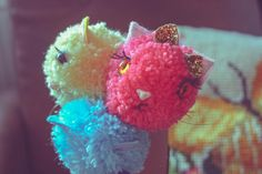 bambichoses: Ice Cream Cat