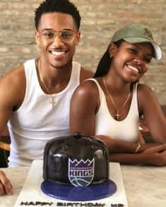 Drawing love couple relationships 21 Ideas for 2019 Couple Goals Relationships, Relationship Goals Pictures, Couple Relationship, Black Love Couples, Cute Couples Goals, Dope Couples, Couple Noir, Bae Goals, Photo Couple
