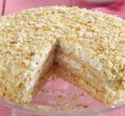 Greek Desserts, Recipies, Gluten Free, Sweets, Bread, Cookies, Cake, Food, Pies