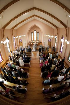 The Ohio Village Church Columbus Wedding Venue Ohiowedding Venues Pinterest