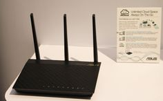 10 tips for boosting your wireless router signal