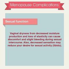menopause complications  visit us at  gomenopause.com  Via  google images  #menopauseproblems #menopausesymptoms #menopausemoms #menopausemom #menopauserelief #menopausemamma #menopausesupport #menopauseawareness #menopausehelp #menopausehealth #menopausemomma #overcomingmenopause #menopausematters #menopauseremedies #menopausemeadows