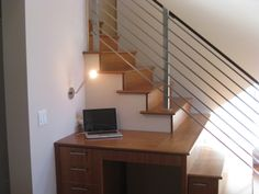 Best 130 Best Basement Stairs Images Stairs Basement Stairs 640 x 480