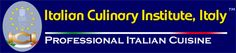 Italian Culinary Institutes, ICI, The Italian Institute for Advanced Culinary and  Pastry Arts, Cooking Schools, Cookery Schools, Professional Italian Cuisine, Calabria, Italy, Brescia, Italy, Venice, Italy, Badolato, Italy, Soverato, Italy, Italian Haute Cuisine, World Class Culinary Competitions, Culinary World Cup, Pastry World Cup, Coupe du Monde, Gualtiero Marchesi, Iginio Massari, Pierre Herme