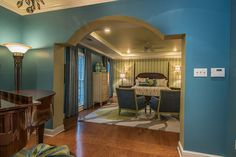 Gallina Circle Residence Jill Hertz Interior Design Firms