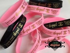 Quinceanera Party Planning – 5 Secrets For Having The Best Mexican Birthday Party Quinceanera Planning, Quinceanera Decorations, Quinceanera Party, Birthday Decorations, Wedding Decorations, Quince Invitations, Quinceanera Invitations, Great Gatsby Party, Hangover