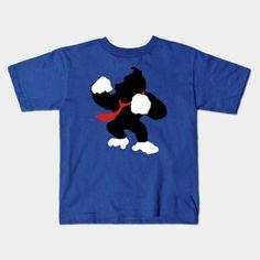 Nintendo Forever - Donkey Kong Young T-Shirt