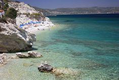Samos, Wanderlust, Beach, Water, Outdoor, Gripe Water, Outdoors, The Beach, Beaches