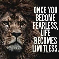 Inspirational Quotes About Life and Motivation that Everybody Needs. { is My Favorite} – The Only Downey Lion Quotes, Me Quotes, Motivational Quotes, Inspirational Quotes, Qoutes, Quotes Images, Funny Quotes, Be Bold Quotes, Scary Quotes