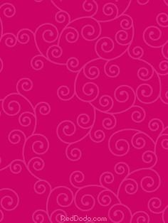 YOCMAGAZINE: Lo mejor del viernes, 14.02.14... Las parejas de 'Myh' celebran San Valentín