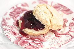 """BERRY DELICIOUS BALSAMIC AND BLACK PEPPER JAM"", http://www.seasonsandsuppers.ca/berry-balsamic-black-pepper-jam/"