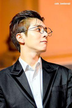#Jaeho #History 160515 Venusfort