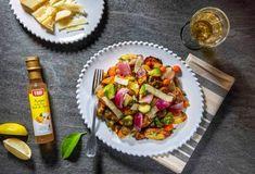 Light Συνταγές - Συνταγές Light | Argiro.gr