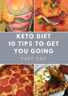 Keto grocery list, food and recipes for a keto diet before and after. Meal plans with low carbs, keto meal prep for healthy living and weight loss. Low Carb Recipes, Diet Recipes, Healthy Recipes, Diet Meals, Ketogenic Recipes, Healthy Diet Tips, Healthy Foods To Eat, Keto Foods, Ketogenic Diet