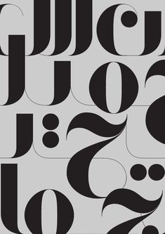 Image result for urban fonts