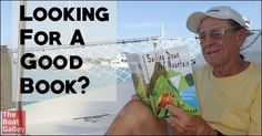 Sailing Down the Mountain: A fun read for anyone with a love of boats or living and working in a foreign country!