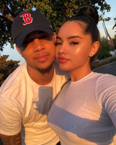 Relationship Pictures, Couple Goals Relationships, Relationship Goals Pictures, Couple Relationship, Black Couples Goals, Fit Couples, Cute Couples Goals, Fitness Couples, Baby Selfie