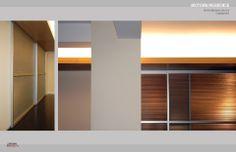 Lewandowska Architect, PLLC. New York, NY. Midtown Residence. New York, NY.